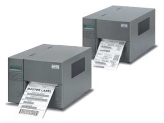 AMT-Datasouth-FastMark-Series6000