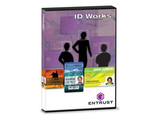 Datacard-id-works