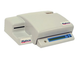 Matica-ProductImage-C310