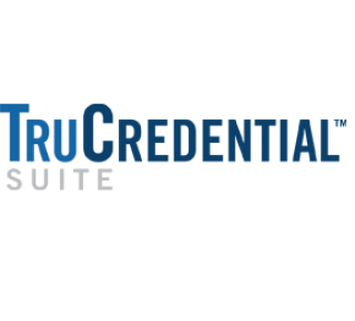 TruCredential_Logo