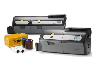 zebra-zxp-series-7-card-printer-laminator-true-color-ribbon